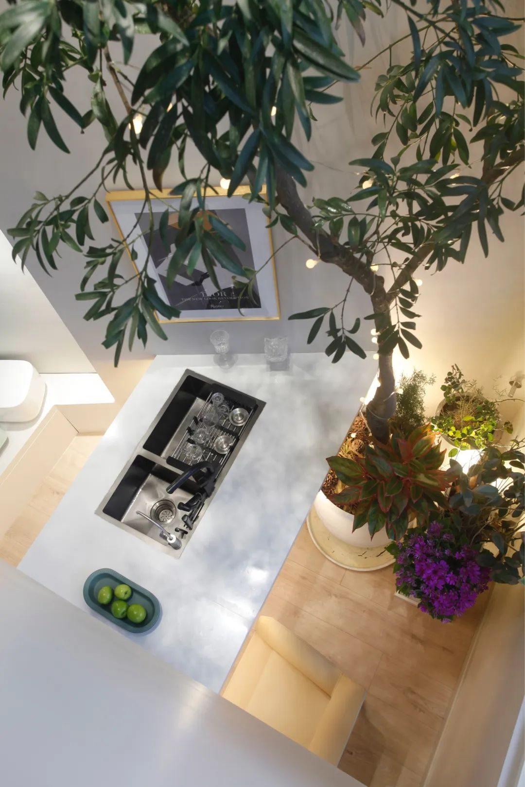 CIFF廣州 | 刷屏級的家具展來了!這屆年輕人宅不住了!