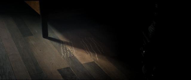 今年最震撼新片,神展開不輸《蝴蝶效應》