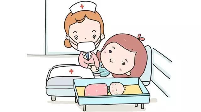 昆明代孕试管婴儿费用:[生完一胎二胎为什么怀