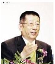 """中华博士会""""群英荟萃"""""""