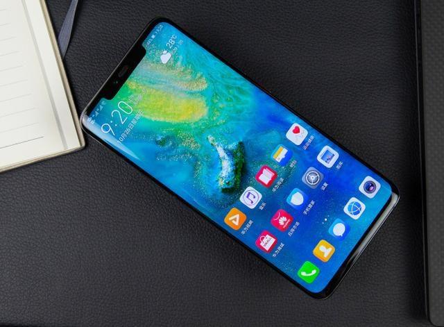 目前爛大街的3款手機,你正在使用哪一部?