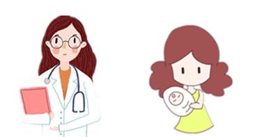 闢謠|營養科醫生帶您揭開產後這五個飲食誤區