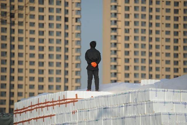 """黨媒發聲直指高房價弊端,樓市現三大""""逆轉""""信號!"""