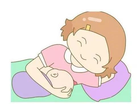 你以為寶寶只要吃飽就能聰明成長,真相往往不是你想的那樣…