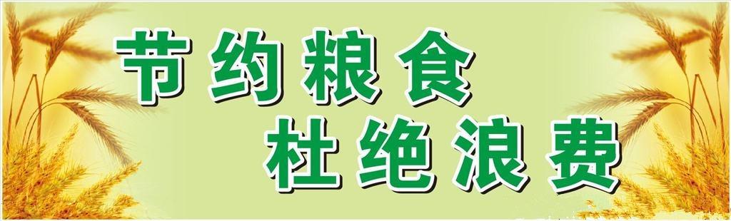 image.php?url=0QS3Tgv4qG
