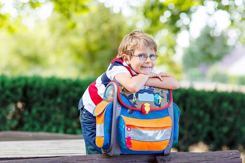 留给孩子金山银山,不如让他们养成3个好习惯,很重要
