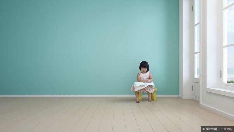 最伤孩子的4句话,第3句你一定说过,请父母们嘴下留情