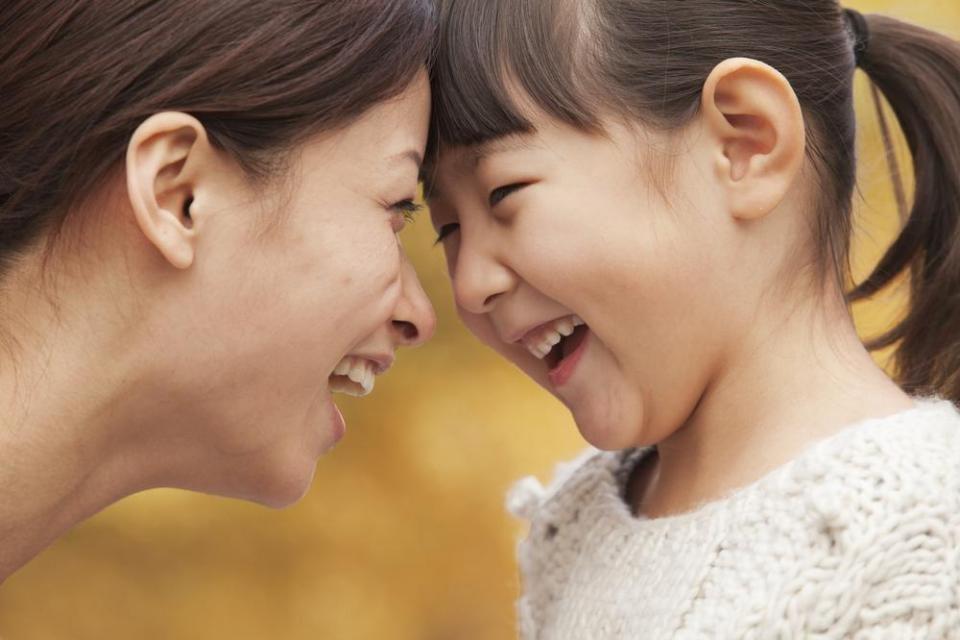 美国父母从不会做的3件事,很多中国父母中招,有你吗?