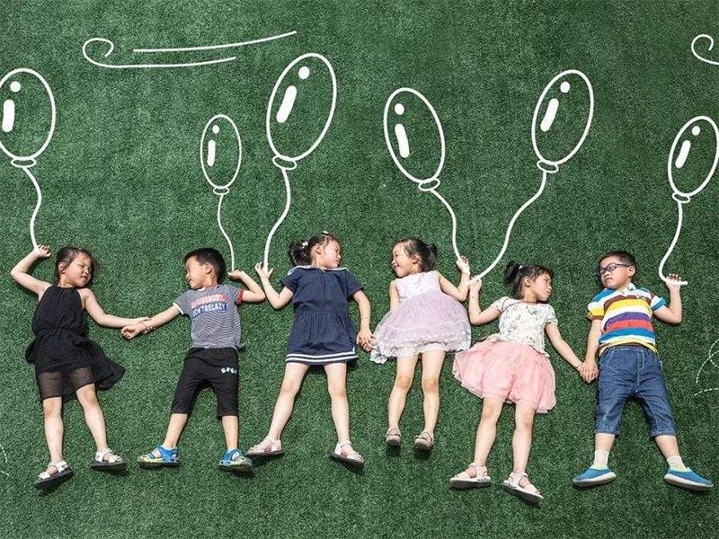 """中国式父母的""""瞎节俭""""正在毁掉孩子的格局,多数妈妈不知深浅"""