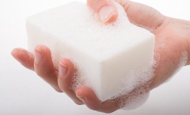 开学季预防新冠肺炎,该用什么洗手?免手洗抑菌凝胶效果怎么样?(图4)