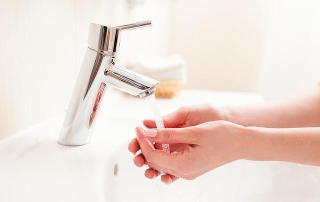 开学季预防新冠肺炎,该用什么洗手?免手洗抑菌凝胶效果怎么样?(图3)