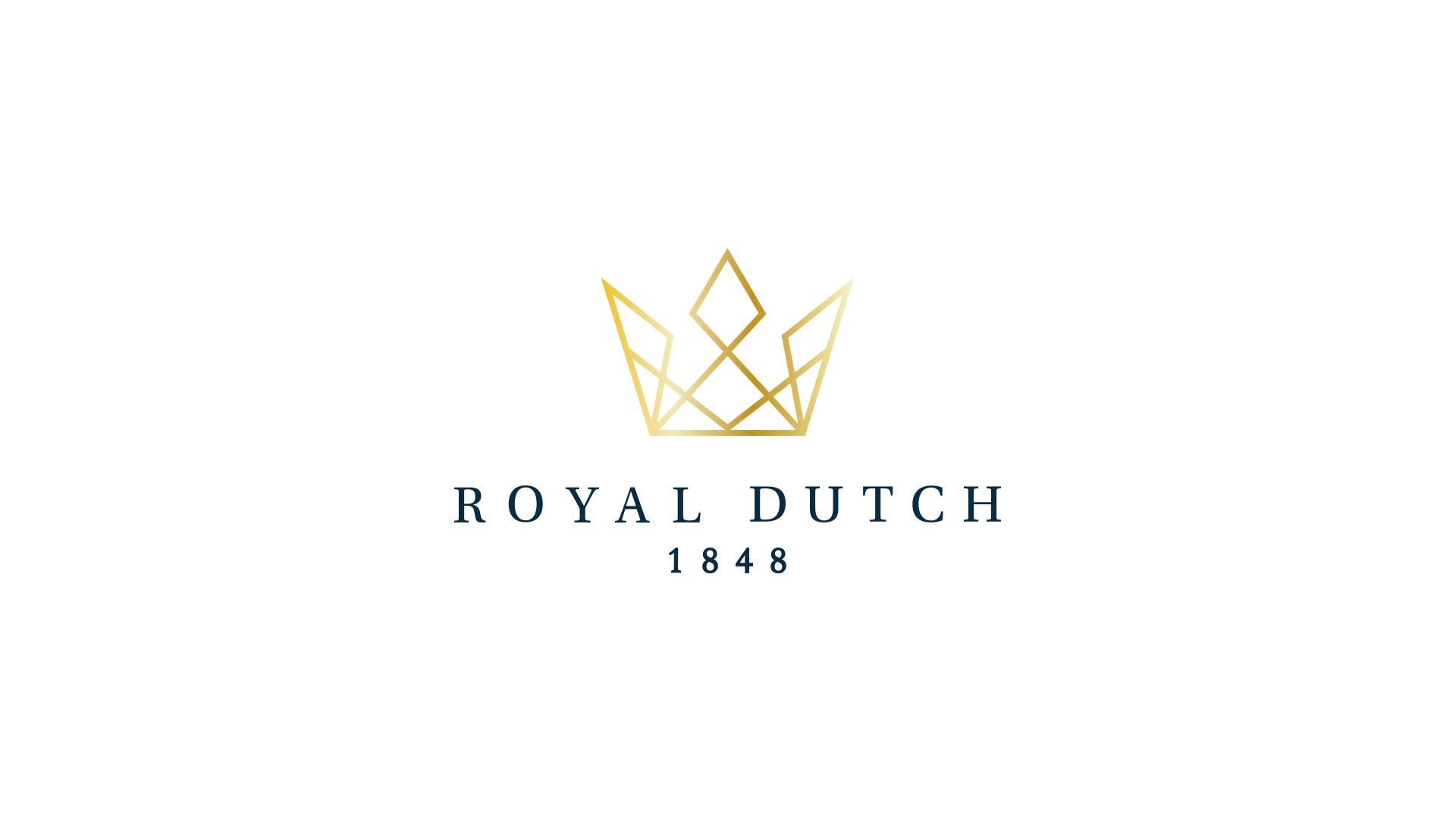 Royal Dutch确认参展第三届进博会