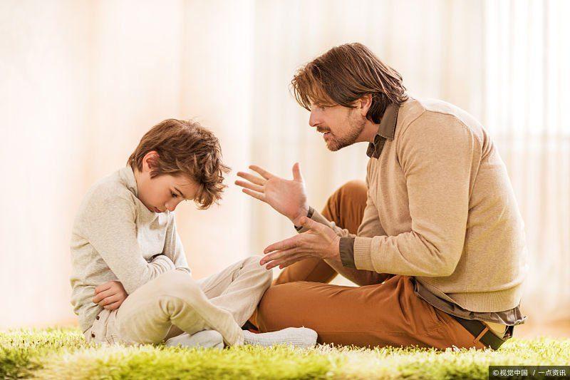 如何培养孩子的社交能力?优秀父母一定要做好4点,很实用
