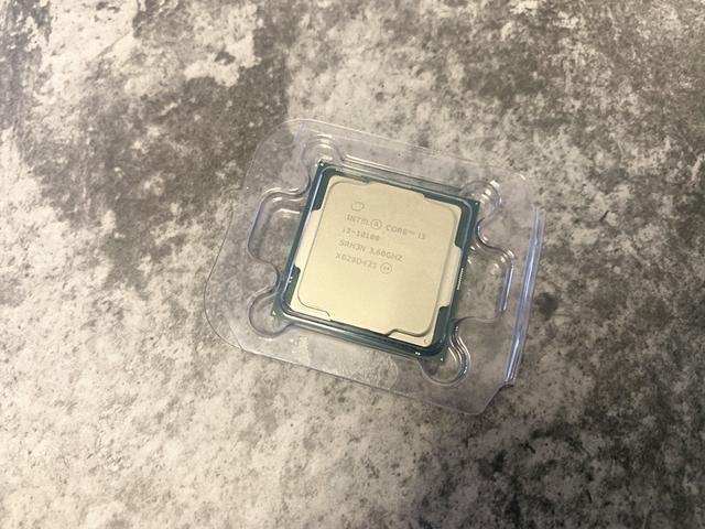 花3000元內,如何組裝一台高顏值高性能的電腦?