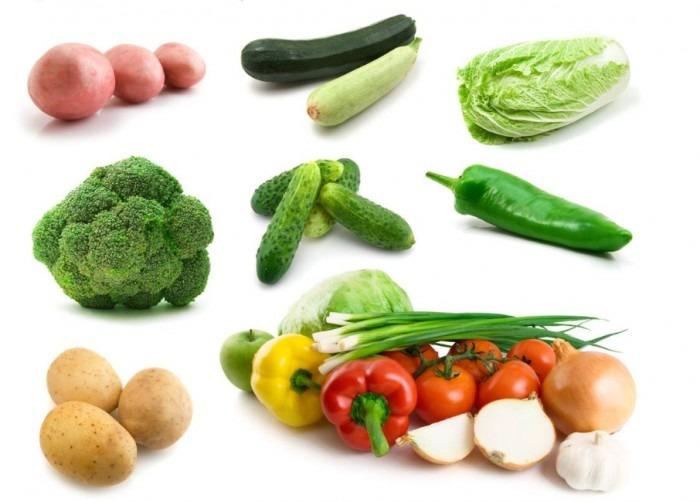 利敏清:过敏体质宝宝辅食食谱 怎么吃最科学