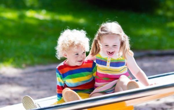 父母是孩子的镜子,3种家庭很难养出优秀的孩子,希望你没中招