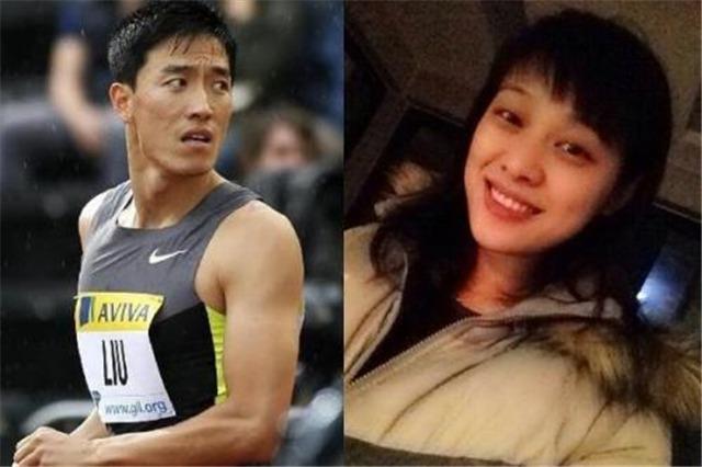 刘翔不能生育吗?和吴莎结婚4年没孩子,他这样解释!