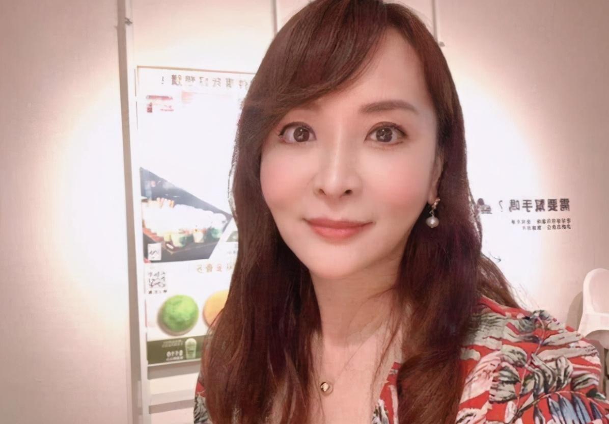 专业代怀孕多少钱_北京神州中泰骗局:台湾女星