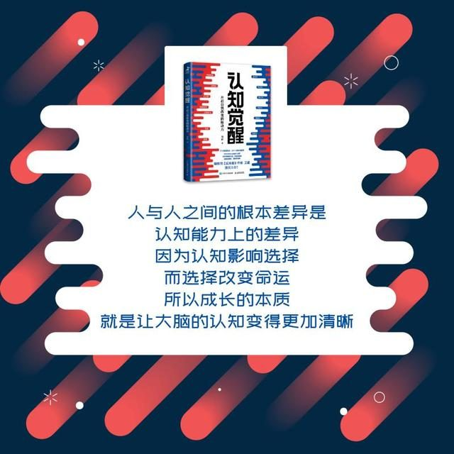 上海代孕一次需要多少钱:家庭主妇想要活得更高