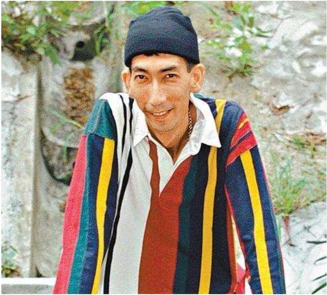 60歲TVB配角轉行菜場討生計!從風光跌落谷底,曾窮到無錢葬母