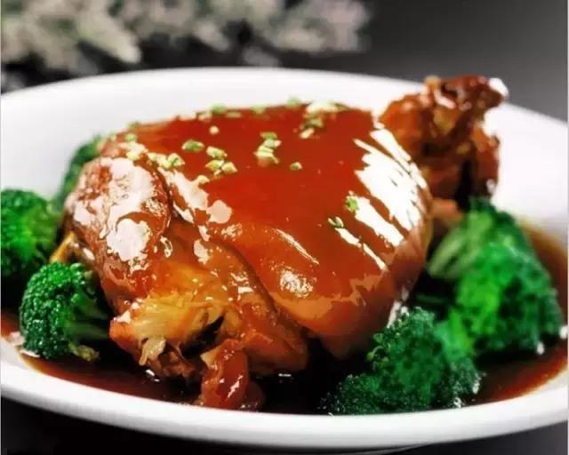 必收藏的15道紅燒菜譜,學會這個,人人都是大廚!
