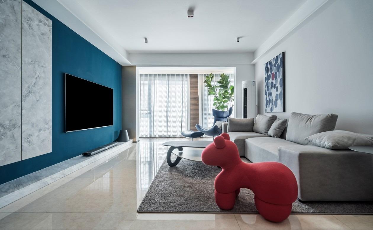 装修知识:整理新房装修最需要花钱的4个地方,有的钱不花不行!