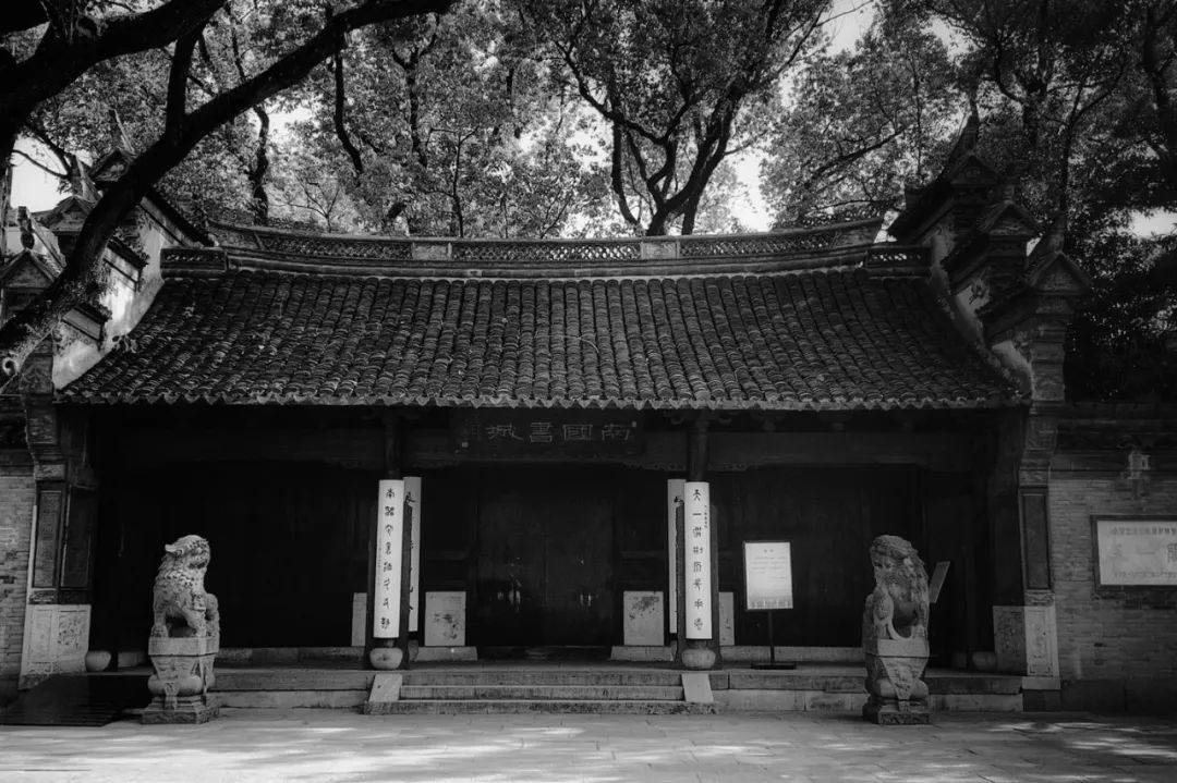 绘素澡心·天一阁—王小椿中国画作品展即将开幕-天津热点网