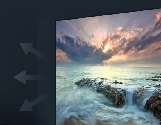 什么是激光电视?激光电视怎么样?激光电视什么品牌最好?