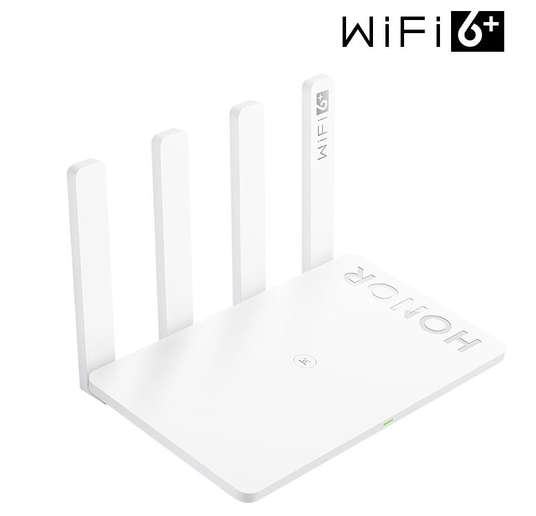 家里wifi网络拥堵手机网速变慢怎么办?低价WIFI6路由器为你提速(图7)