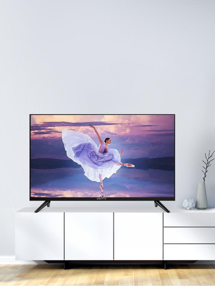 看看2020年销量最好的十大智能电视品牌,小米电视依然销量第一(图6)