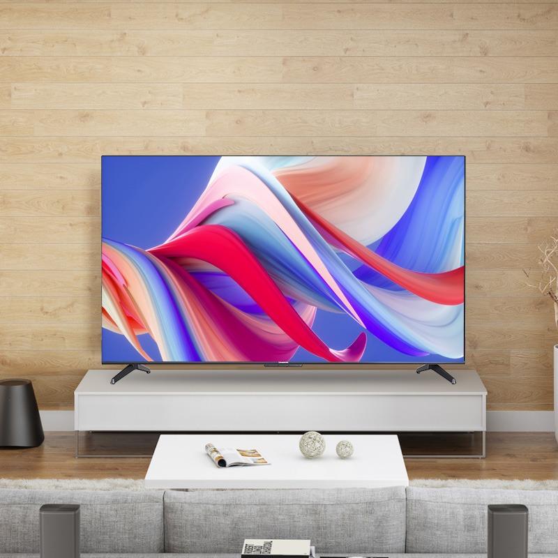 看看2020年销量最好的十大智能电视品牌,小米电视依然销量第一(图5)
