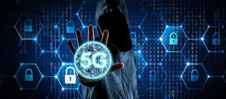拜登顾问:不让中国进入人工智能、机器人或5G等保持尖端地位领域