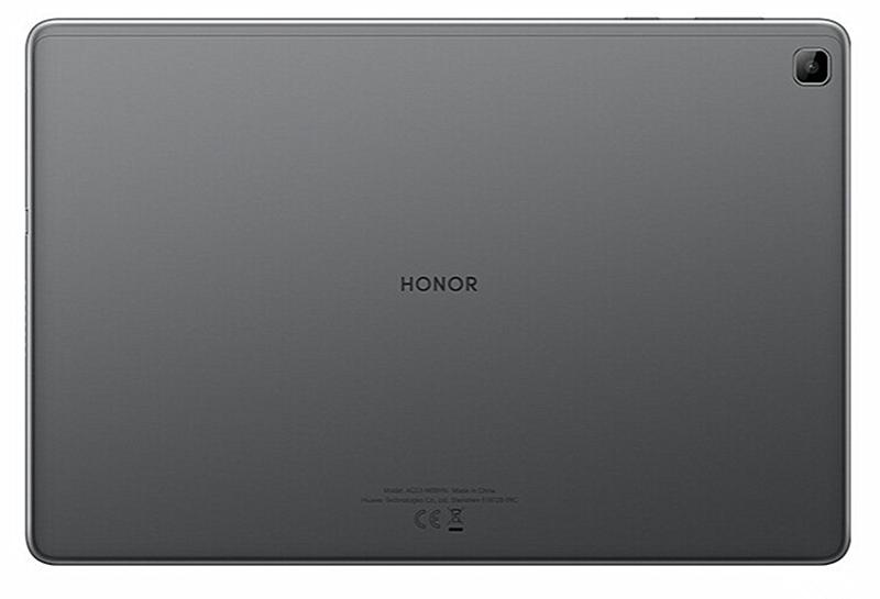 2021新年最值得推荐的3款千元平板电脑,性价比真高,你选对了吗(图4)