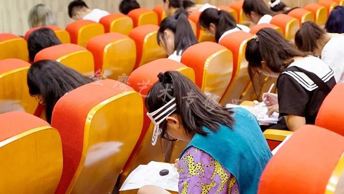 杭州专业音乐培训,杭州音乐培训机构哪家好?