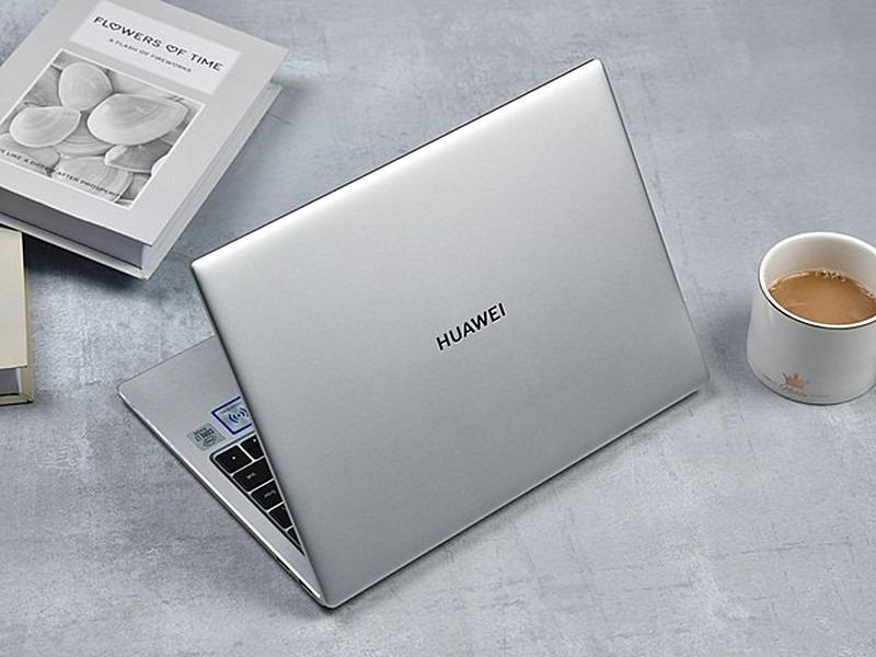 2021年高热度笔记本排行出炉,10款高性价比电脑推荐,口碑都不错(图7)