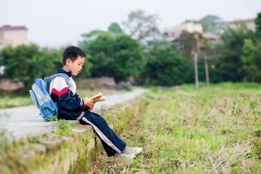 极客晨星:新学期,最和谐的关系是:老师做好领路人,家