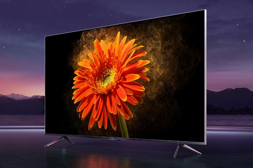 小米性价比最高的65寸电视跌破2700元,4A经典系列,依然令人喜爱(图2)
