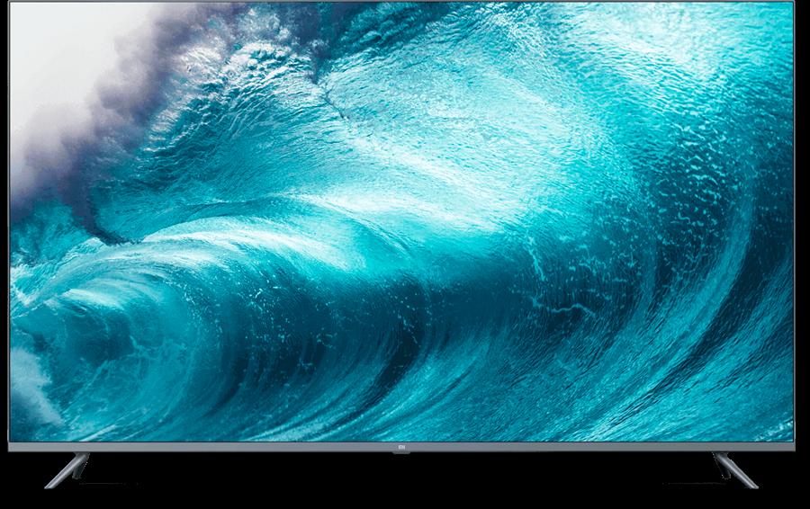 小米性价比最高的65寸电视跌破2700元,4A经典系列,依然令人喜爱(图1)