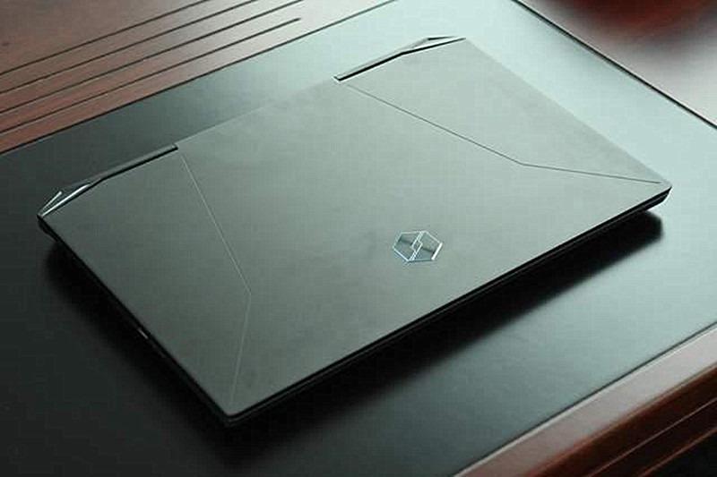 目前搭载发烧级RTX3070显卡的笔记本电脑,性价比最高的就这三款(图2)