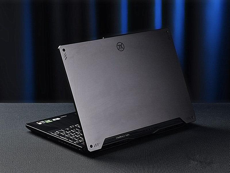 目前搭载发烧级RTX3070显卡的笔记本电脑,性价比最高的就这三款(图8)