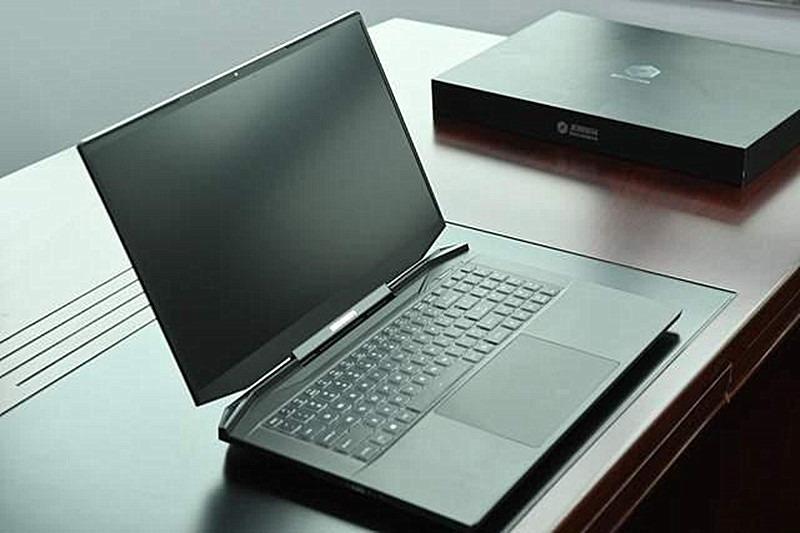 目前搭载发烧级RTX3070显卡的笔记本电脑,性价比最高的就这三款(图3)