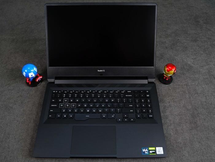围观!八款6000至七千元搭载GTX1650Ti的i7笔记本,能游戏能办公(图4)