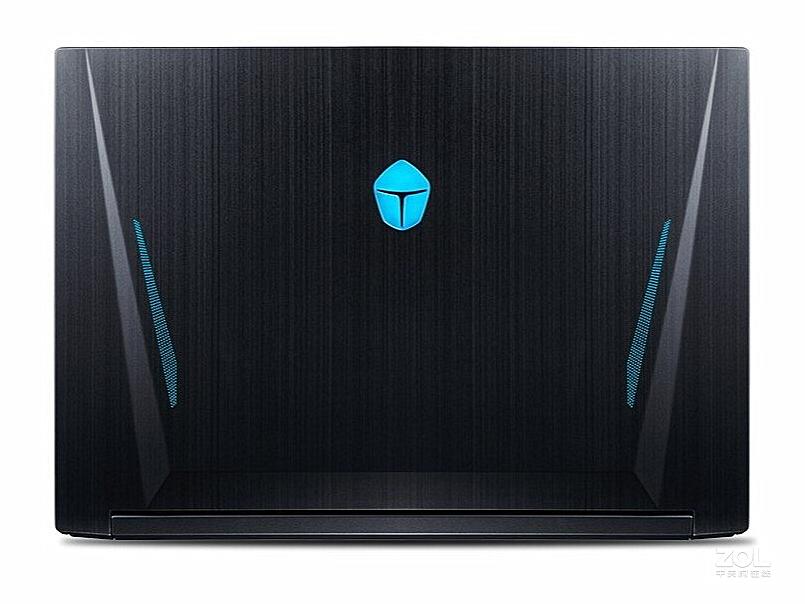 围观!八款6000至七千元搭载GTX1650Ti的i7笔记本,能游戏能办公(图16)