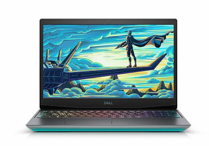 围观!八款6000至七千元搭载GTX1650Ti的i7笔记本,能游戏能办公(图10)