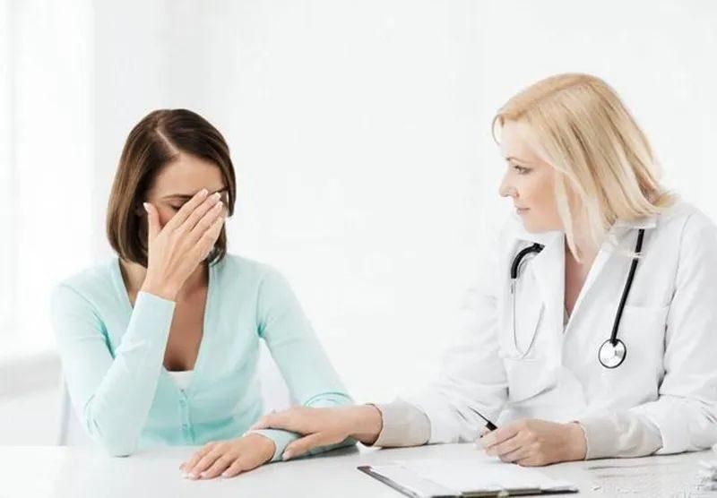 很多癌症病人一次又一次复发,多出于三点原因,复发越早越难控制