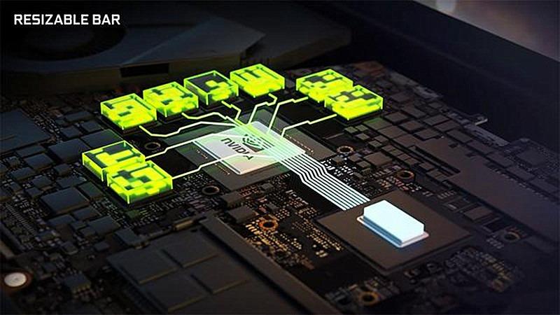 2021性价比最高游戏本,搭载RTX3080光追显卡配4K电竞屏就这一款(图12)
