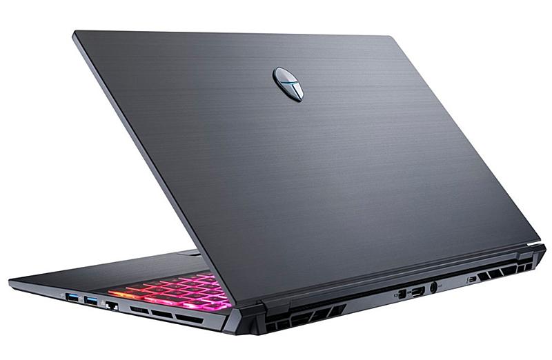 2021年最便宜的两款RTX3070笔记本电脑,是光追游戏本也是全能本(图3)