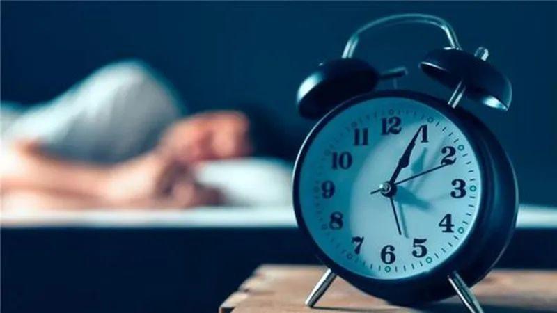 癌症患者为什么会失眠?仅是心理因素影响吗?没那么简单