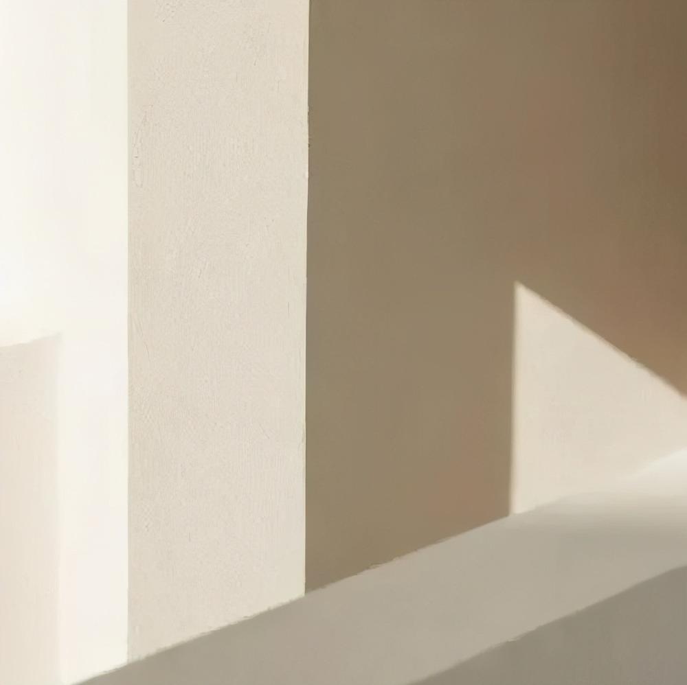 DVLK大卫洛克—上东之尚系列 | 线条切割下的极简艺术