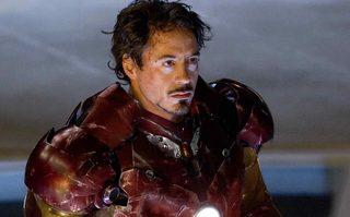 超級英雄電影評分榜:X戰警墊底,鋼鐵俠第9,榜首才是真王者!